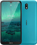 Nokia 1.4 Price