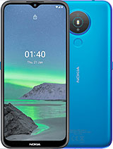 Nokia 1.6 Price