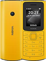 Nokia 110 4G Price