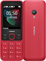 Nokia 150 2020 Price