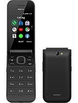 Nokia 2720 V Flip Price