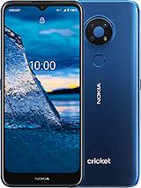 Nokia 3.4 Price