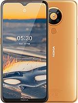 Nokia 5.3 4GB RAM Price