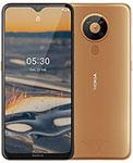 Nokia 5.3 Price