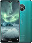 Nokia 7.3 Price