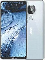 Nokia 7.3 5G Price