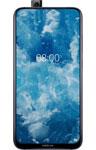 Nokia 8.2 5G Price