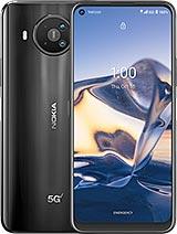 Nokia 9 V 5G UW Price
