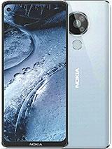 Nokia 9.3 PureView 5G Price