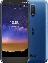Nokia C2 Tava 32GB ROM Price
