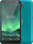 Nokia C2 Price