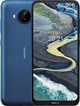 Nokia C20 Plus Price