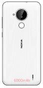 Nokia C30 Plus Price
