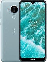 Nokia C30 64GB ROM Price