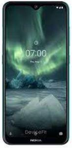 Nokia C40 Plus Price