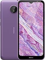 Nokia C40 Price