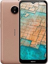 Nokia C50 Price