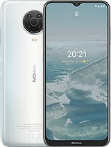 Nokia G20 128GB ROM Price
