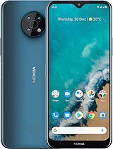 Nokia G60 Price
