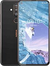 Nokia X71 Price
