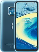 Nokia XR20 5G Price