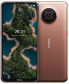 Nokia XR20 Price