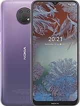 Nokia XR40 Price