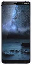 Nokia G70 Price