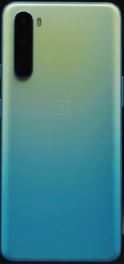 OnePlus Nord LE Price