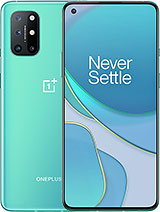 OnePlus 9T Plus 5G Price