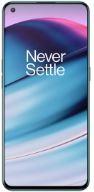 OnePlus Nord CE 2 5G Price