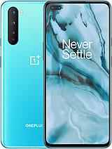 Oneplus Nord 2 CE 5G Price