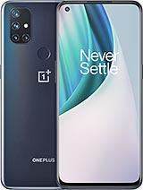 Oneplus Nord N2 5G Price