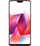 Oppo A19 Price