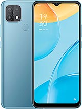 Oppo A15 5G Price