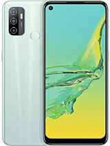Oppo A33 (2020) 4GB RAM Price