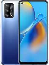 Oppo A74 Price