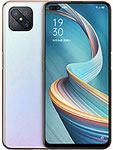Oppo A92s 5G Price