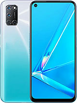 Oppo A93s Price