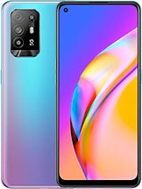 Oppo A94 5G Price