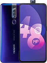 Oppo F11 Pro 128GB ROM Price