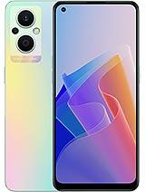 Oppo F21 Pro 5G Price