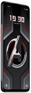 Oppo Reno 6 Marvel Edition Price