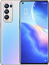 Oppo Reno 6 Pro Plus 5G 12GB RAM Price