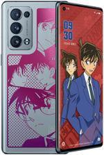 Oppo Reno 6 Pro Plus Detective Conan Edition Price