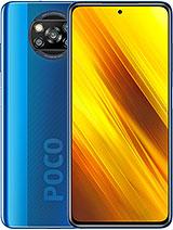 Poco X3 NFC Price