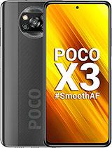 Poco X3 Price