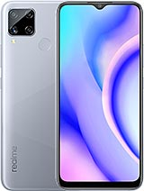 Realme C15 Qualcomm Edition 128GB ROM Price