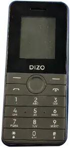 Realme DIZO Star 300 Price