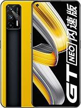 Realme GT Neo Flash Edition Price